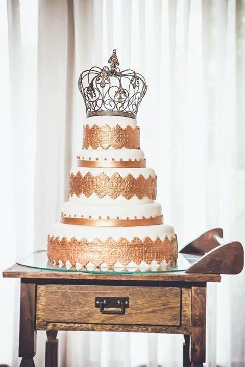 gilda-cakes-tortas-bolo-casamento-doceria-florianopolis-bolo-artistico-pasta-americana-10