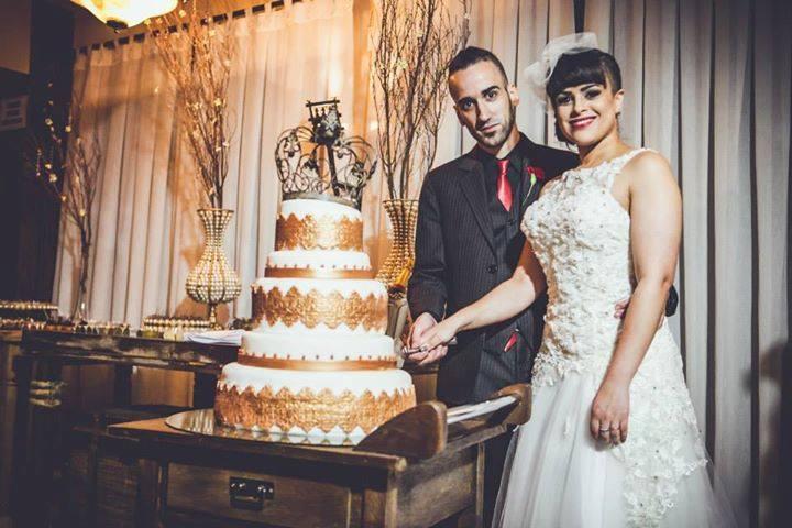 gilda-cakes-tortas-bolo-casamento-doceria-florianopolis-bolo-artistico-pasta-americana-11