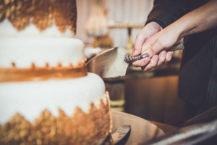 gilda-cakes-tortas-bolo-casamento-doceria-florianopolis-bolo-artistico-pasta-americana-13