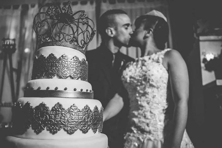 gilda-cakes-tortas-bolo-casamento-doceria-florianopolis-bolo-artistico-pasta-americana-14
