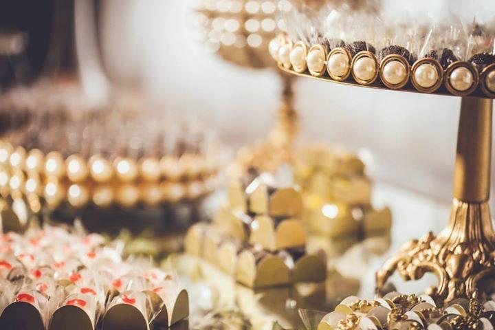 gilda-cakes-tortas-bolo-casamento-doceria-florianopolis-bolo-artistico-pasta-americana-15