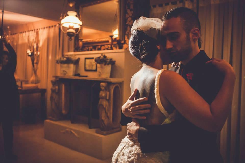 gilda-cakes-tortas-bolo-casamento-doceria-florianopolis-bolo-artistico-pasta-americana-18